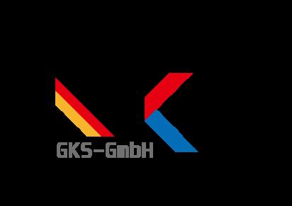 GKS GmbH